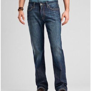 Lucky 361 Vintage Straight Jeans